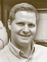 John Hillebrandt