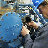 teasers_services_maintenance