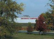 locations_universal