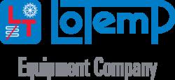 logo_lotemp